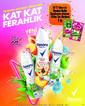 Eve Kozmetik 08 Nisan - 05 Mayıs 2021 Kampanya Broşürü! Sayfa 27 Önizlemesi