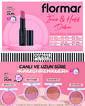 Eve Kozmetik 08 Nisan - 05 Mayıs 2021 Kampanya Broşürü! Sayfa 10 Önizlemesi