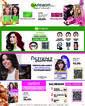 Eve Kozmetik 08 Nisan - 05 Mayıs 2021 Kampanya Broşürü! Sayfa 23 Önizlemesi