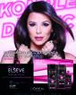 Eve Kozmetik 08 Nisan - 05 Mayıs 2021 Kampanya Broşürü! Sayfa 22 Önizlemesi