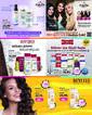 Eve Kozmetik 08 Nisan - 05 Mayıs 2021 Kampanya Broşürü! Sayfa 24 Önizlemesi
