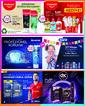 Eve Kozmetik 08 Nisan - 05 Mayıs 2021 Kampanya Broşürü! Sayfa 31 Önizlemesi
