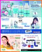 Eve Kozmetik 08 Nisan - 05 Mayıs 2021 Kampanya Broşürü! Sayfa 15 Önizlemesi