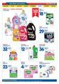 Bizim Toptan Market 29 Nisan - 12 Mayıs 2021 Ev&Ofis Kampanya Broşürü! Sayfa 14 Önizlemesi