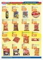 Bizim Toptan Market 29 Nisan - 12 Mayıs 2021 Ev&Ofis Kampanya Broşürü! Sayfa 9 Önizlemesi