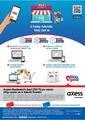 Bizim Toptan Market 29 Nisan - 12 Mayıs 2021 Ev&Ofis Kampanya Broşürü! Sayfa 16 Önizlemesi