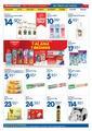Bizim Toptan Market 29 Nisan - 12 Mayıs 2021 Ev&Ofis Kampanya Broşürü! Sayfa 15 Önizlemesi