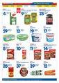 Bizim Toptan Market 29 Nisan - 12 Mayıs 2021 Ev&Ofis Kampanya Broşürü! Sayfa 13 Önizlemesi