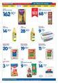 Bizim Toptan Market 29 Nisan - 12 Mayıs 2021 Ev&Ofis Kampanya Broşürü! Sayfa 11 Önizlemesi