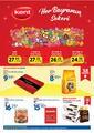 Bizim Toptan Market 29 Nisan - 12 Mayıs 2021 Ev&Ofis Kampanya Broşürü! Sayfa 8 Önizlemesi