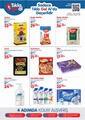 Bizim Toptan Market 29 Nisan - 12 Mayıs 2021 Ev&Ofis Kampanya Broşürü! Sayfa 4 Önizlemesi
