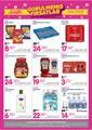 Bizim Toptan Market 29 Nisan - 12 Mayıs 2021 Ev&Ofis Kampanya Broşürü! Sayfa 2 Önizlemesi