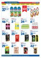 Bizim Toptan Market 29 Nisan - 12 Mayıs 2021 Ev&Ofis Kampanya Broşürü! Sayfa 10 Önizlemesi