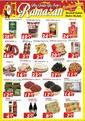 Armina Market 06 - 16 Nisan 2021 Kampanya Broşürü! Sayfa 2