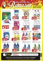 Armina Market 06 - 16 Nisan 2021 Kampanya Broşürü! Sayfa 8 Önizlemesi