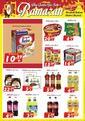 Armina Market 06 - 16 Nisan 2021 Kampanya Broşürü! Sayfa 6 Önizlemesi