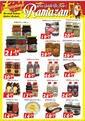 Armina Market 06 - 16 Nisan 2021 Kampanya Broşürü! Sayfa 3 Önizlemesi