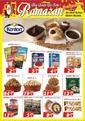 Armina Market 06 - 16 Nisan 2021 Kampanya Broşürü! Sayfa 4 Önizlemesi