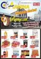 Armina Market 06 - 16 Nisan 2021 Kampanya Broşürü! Sayfa 1