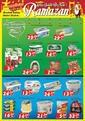 Armina Market 06 - 16 Nisan 2021 Kampanya Broşürü! Sayfa 5 Önizlemesi