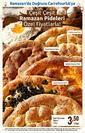 Carrefour 15 Nisan - 2 Mayıs 2021 Kampanya Broşürü! Sayfa 2