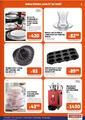 Tekzen 01 - 30 Nisan 2021 İnternet Mağazasına Özel Kampanya Broşürü! Sayfa 3 Önizlemesi