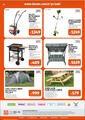 Tekzen 01 - 30 Nisan 2021 İnternet Mağazasına Özel Kampanya Broşürü! Sayfa 4 Önizlemesi