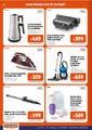 Tekzen 01 - 30 Nisan 2021 İnternet Mağazasına Özel Kampanya Broşürü! Sayfa 2 Önizlemesi