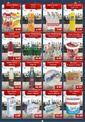 Hocazadeler Alışveriş Merkezi 12 - 19 Nisan 2021 Kampanya Broşürü! Sayfa 2