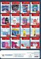 Hocazadeler Alışveriş Merkezi 12 - 19 Nisan 2021 Kampanya Broşürü! Sayfa 4 Önizlemesi