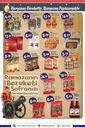 Rota Market 08 - 21 Nisan 2021 Kampanya Broşürü! Sayfa 1