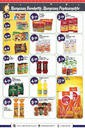 Rota Market 08 - 21 Nisan 2021 Kampanya Broşürü! Sayfa 2