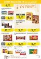 Migros 29 Nisan - 19 Mayıs 2021 Kampanya Broşürü! Sayfa 49 Önizlemesi
