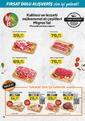 Migros 29 Nisan - 19 Mayıs 2021 Kampanya Broşürü! Sayfa 22 Önizlemesi