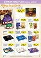 Migros 29 Nisan - 19 Mayıs 2021 Kampanya Broşürü! Sayfa 11 Önizlemesi