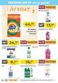 Migros 29 Nisan - 19 Mayıs 2021 Kampanya Broşürü! Sayfa 56 Önizlemesi