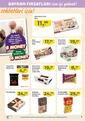 Migros 29 Nisan - 19 Mayıs 2021 Kampanya Broşürü! Sayfa 7 Önizlemesi