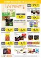 Migros 29 Nisan - 19 Mayıs 2021 Kampanya Broşürü! Sayfa 48 Önizlemesi