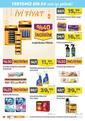 Migros 29 Nisan - 19 Mayıs 2021 Kampanya Broşürü! Sayfa 60 Önizlemesi
