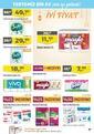 Migros 29 Nisan - 19 Mayıs 2021 Kampanya Broşürü! Sayfa 61 Önizlemesi