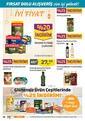 Migros 29 Nisan - 19 Mayıs 2021 Kampanya Broşürü! Sayfa 42 Önizlemesi