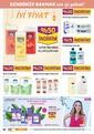 Migros 29 Nisan - 19 Mayıs 2021 Kampanya Broşürü! Sayfa 62 Önizlemesi