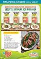 Migros 29 Nisan - 19 Mayıs 2021 Kampanya Broşürü! Sayfa 25 Önizlemesi