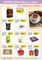 Migros 29 Nisan - 19 Mayıs 2021 Kampanya Broşürü! Sayfa 10 Önizlemesi