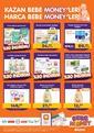 Migros 29 Nisan - 19 Mayıs 2021 Kampanya Broşürü! Sayfa 66 Önizlemesi