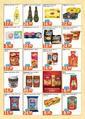 İdeal Hipermarket 09 - 18 Nisan 2021 Kampanya Broşürü! Sayfa 4 Önizlemesi