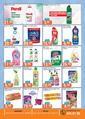 İdeal Hipermarket 09 - 18 Nisan 2021 Kampanya Broşürü! Sayfa 8 Önizlemesi