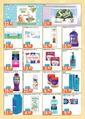 İdeal Hipermarket 09 - 18 Nisan 2021 Kampanya Broşürü! Sayfa 7 Önizlemesi
