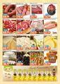 İdeal Hipermarket 09 - 18 Nisan 2021 Kampanya Broşürü! Sayfa 2