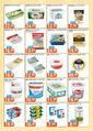 İdeal Hipermarket 09 - 18 Nisan 2021 Kampanya Broşürü! Sayfa 3 Önizlemesi